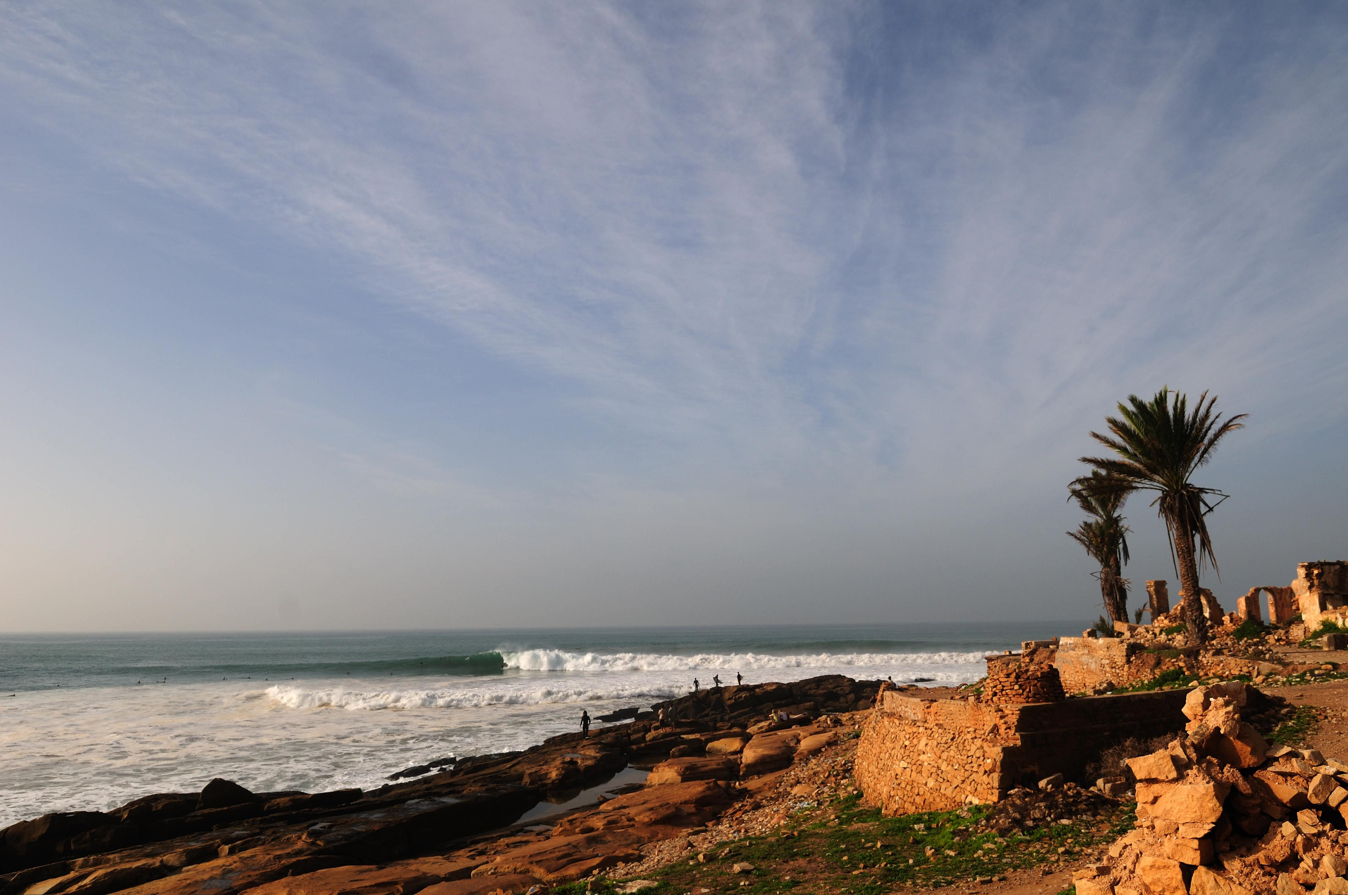 photo de surf 16903
